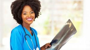 black-woman-doctor
