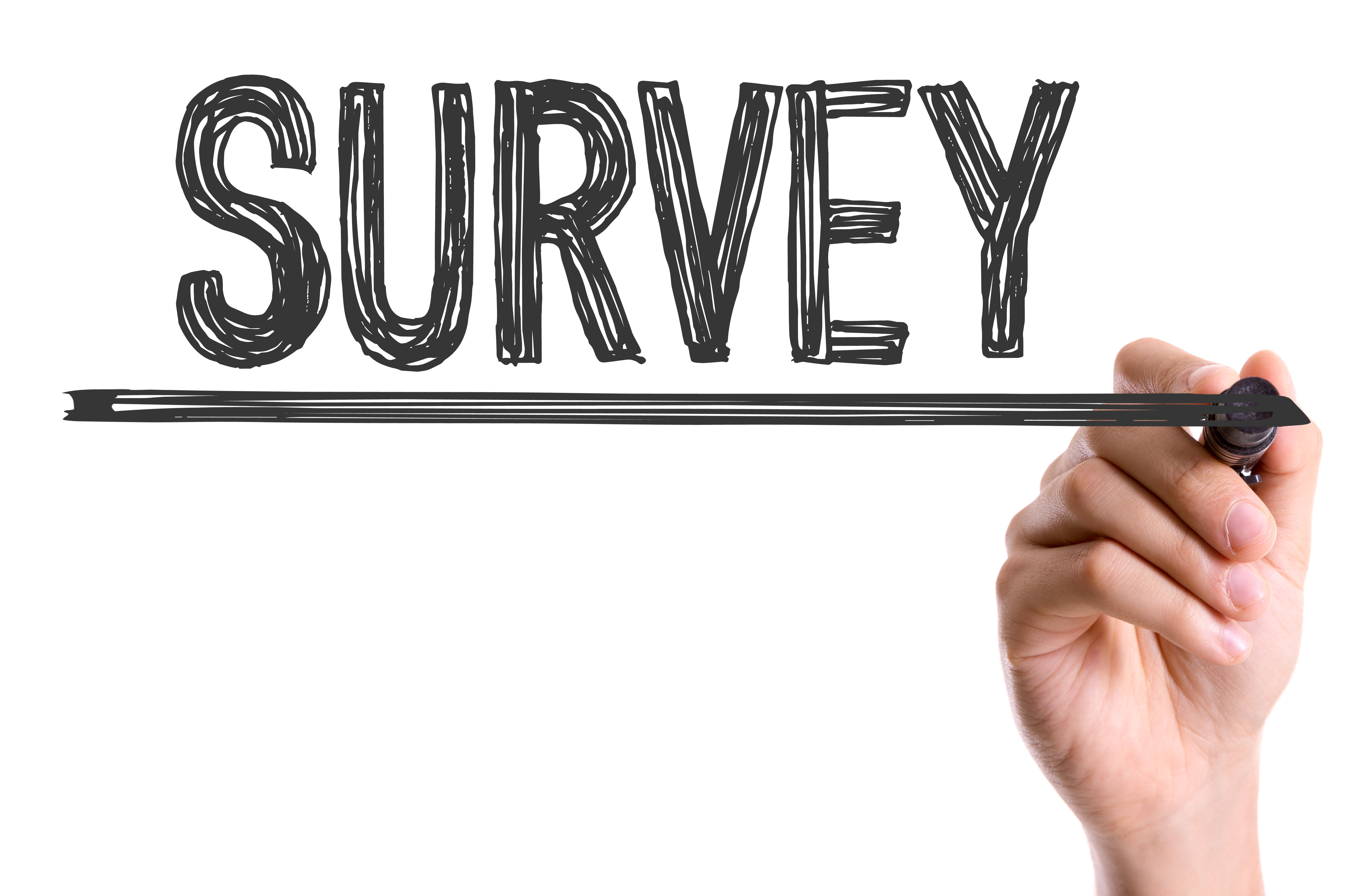 CMS Survey