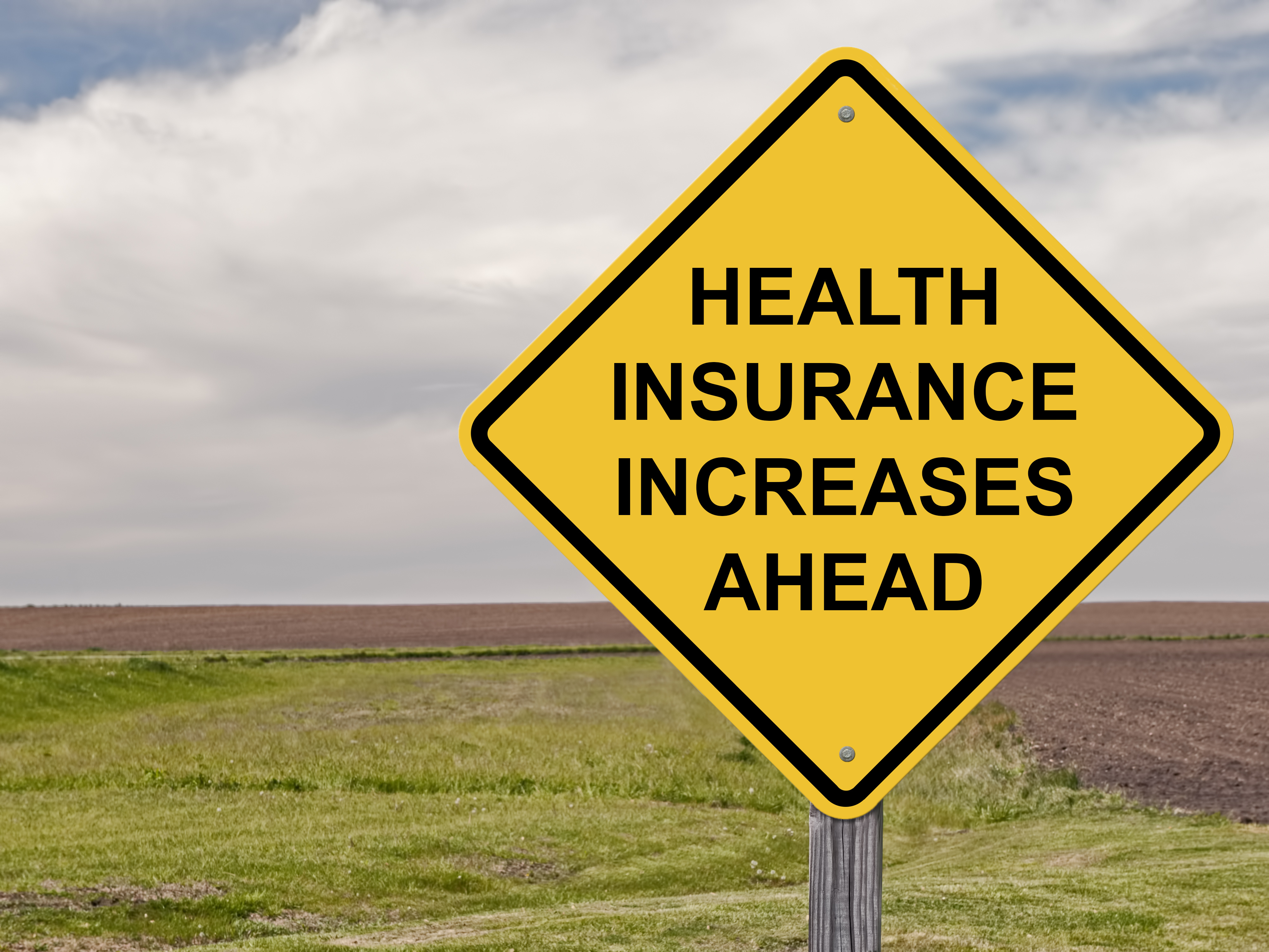 High Deductible Health Plan Members