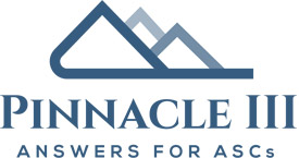 Pinnacle III