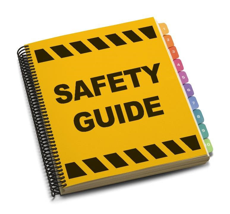 Your Surgery Center Safety Tools May Not Be Enough for Patient Safety