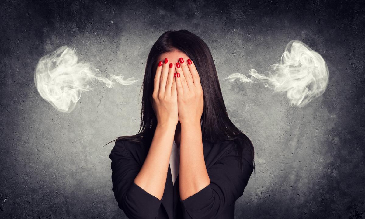 Managing difficult employee behavior