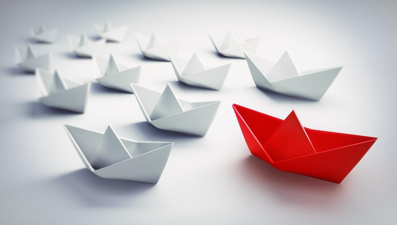 asc leadership