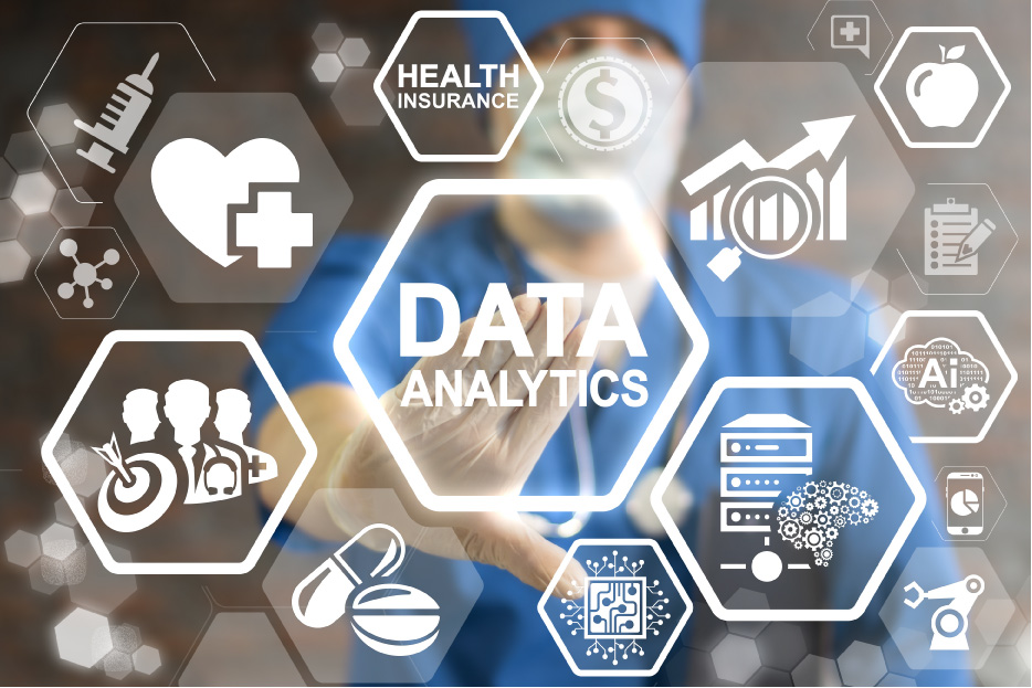 How ASC Data Analytics Can Benefit Your Facility: Part 2 of 3