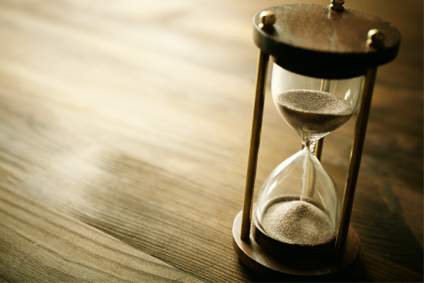 Securing Payer Contracts for Your De Novo ASC – It's About Time!