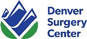 Logo image for Denver Surgery Center