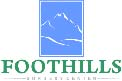 Company logo image for Foothills Surgery Center