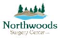 Company logo image for Northwoods Surgery Center