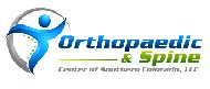 Company logo image for Orthopaedic and Spine Center of Southern Colorado