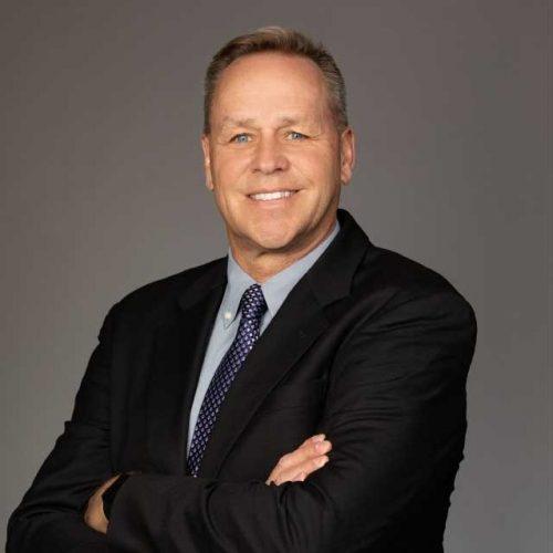Image of Richard DeHart, Principal Partner, Pinnacle III