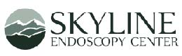Company logo image for Skyline Endoscopy Center