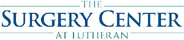 Company logo image for The Surgery Center at Lutheran